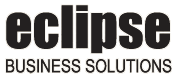 Eclipse Business Solutions