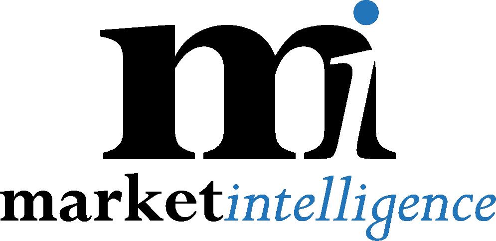 MarketIntelligence, LLC
