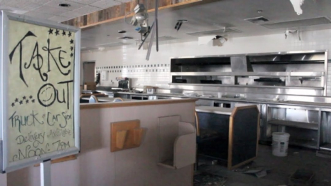 reflections on foodservice in 2020