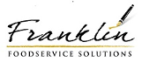 franklin foodservice solutions