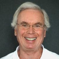 Jim Klass